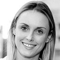 Melissa Jane Kronfeld