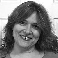Melissa Landa
