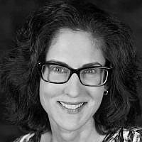 Melissa S. Cohavi