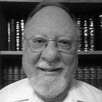 Melvin Granatstein