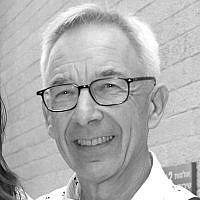 Melvyn Lipitch