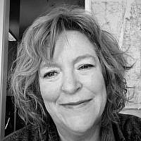 Julie Gray