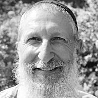 Mendel Weinberger