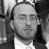Meyer Labin
