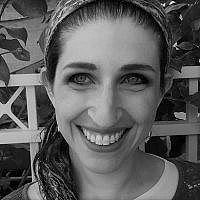 Miriam Friedman