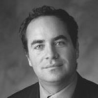 Michael M. Rosen