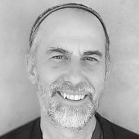 Michael M. Cohen