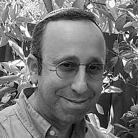 Michael Schachter