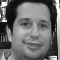 Michael J. Szanto