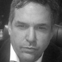 Milon Henry Levine