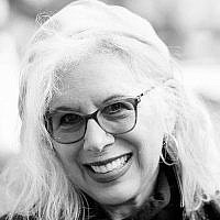 Mimi Rosenbush
