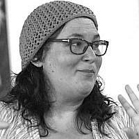 Minna Bromberg