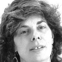 Miriam Leah Epstein Preil