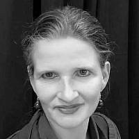 Miriam Metzinger