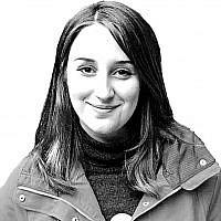 Miriam Mirwitch