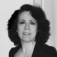 Miriam Mendelson