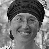 Miriam Reisler