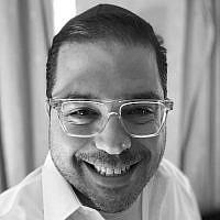 Mitchell Schneider