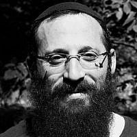 Moishe Chanin