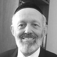 Mordechai de Haas