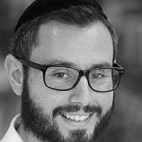 Mordechai Gershon