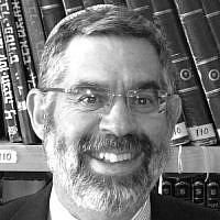 Mordechai Silverstein
