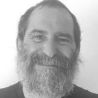 Mordechai Weiss