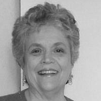 Arlene Kushner