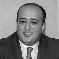 El Mehdi Boudra