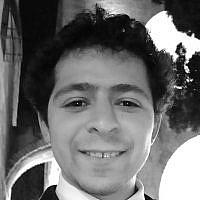 Moshe Fohrman