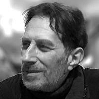 Moshe Goldberg