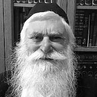Moshe Kosower