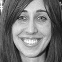 Michelle Waldman Sarna