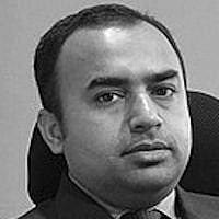 Muzaffar Ahmad Noori Bajwa
