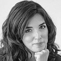 Myriam Shermer