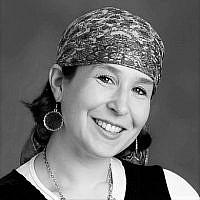Naomi Schrager