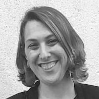 Naomi Mittelmann Cohen