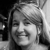 Naomi Henkel-Guembel