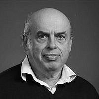 Natan Sharansky