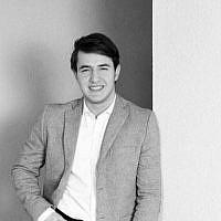 Nathan Beenstock