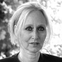 Netty C. Gross-Horowitz
