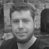 Yaniv Ben David