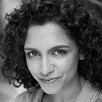 Nicole Abraham