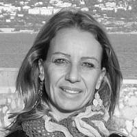 Nicole Broder