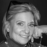 Nina L. Kampler