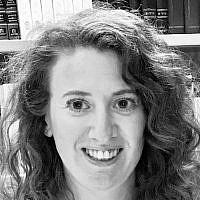 Nina Rabinowitz
