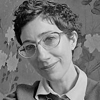 Noa Kushner