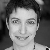 Olga Markus