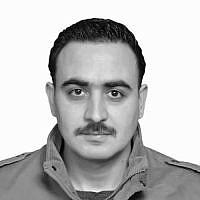 Omar Yaseen