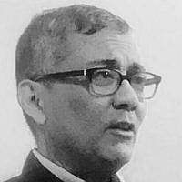 Óscar Reyes-Matute